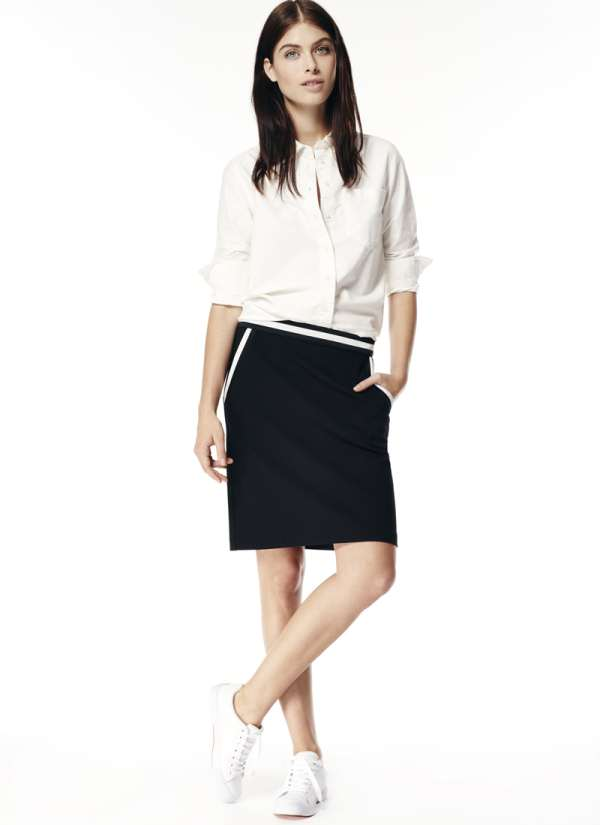 moda-za-proljece-10