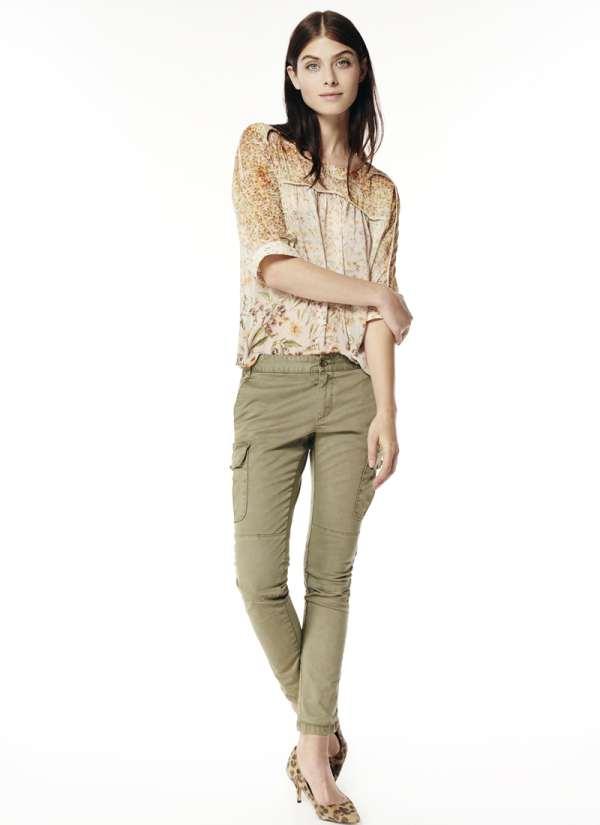 moda-za-proljece-4