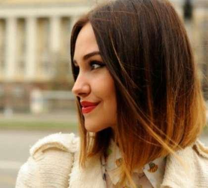 Moderne boje za kosu – kakvi će pramenovi biti moderni ovog ljeta
