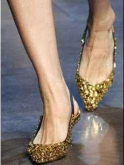moderne-cipele-2015-1