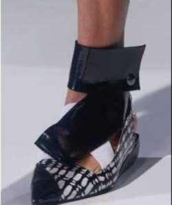 moderne-cipele-2015-2