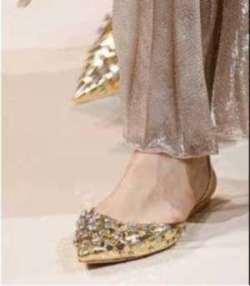 moderne-cipele-2015-3