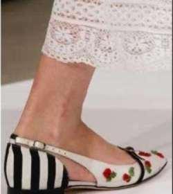 moderne-cipele-2015-4
