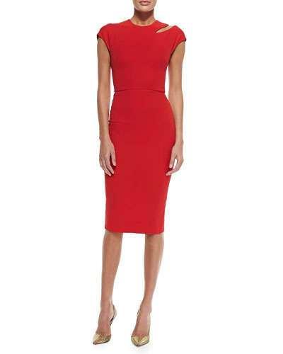 crvene-haljine-1