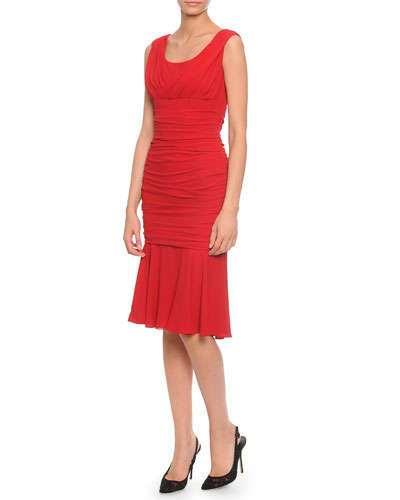crvene-haljine-2