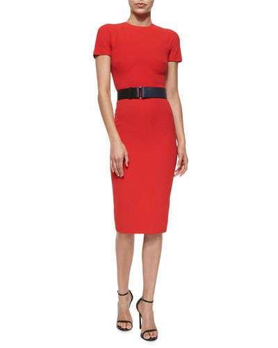 crvene-haljine-3