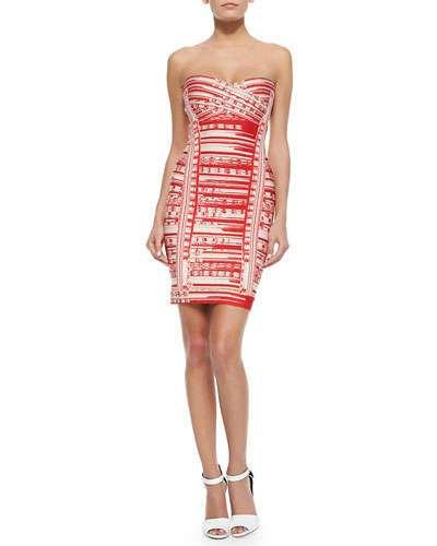 crvene-haljine-4