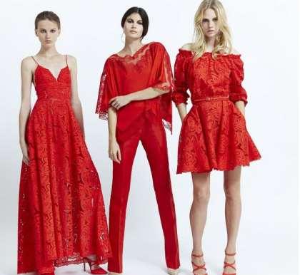 crvene-haljine-5