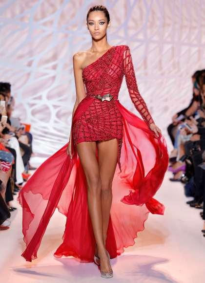 crvene-haljine-6