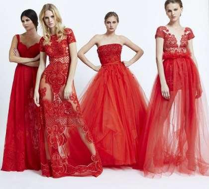 crvene-haljine-f