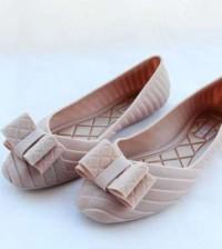 cipele-za-kisu-f
