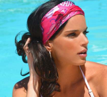 marame-ljeto-2015-11