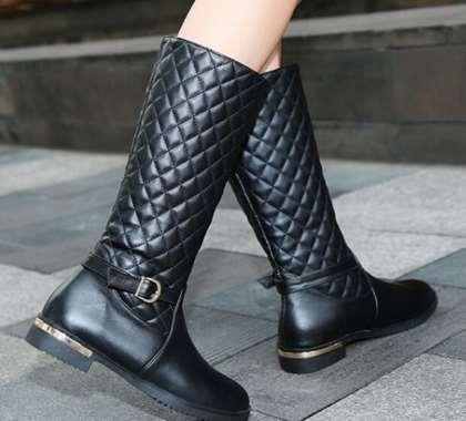 moderne-cizme-za-jesen-f