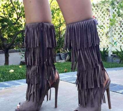 moderne-cizme-za-jesen-f3