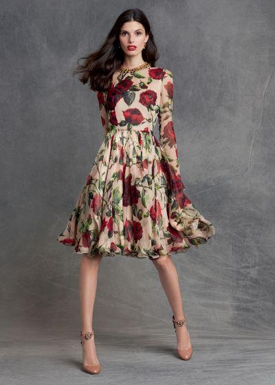 moderne-haljine-10