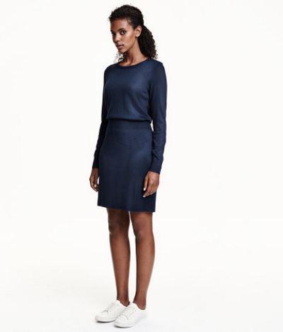 moderne-haljine-3