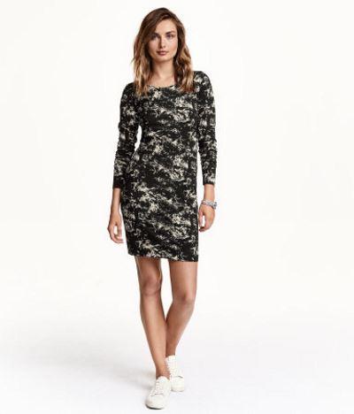 moderne-haljine-4