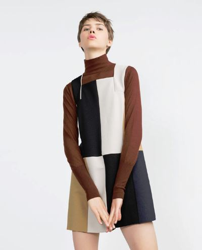 moderne-haljine-5