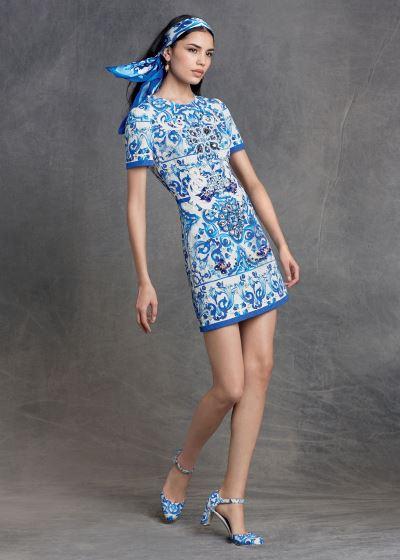 moderne-haljine-8