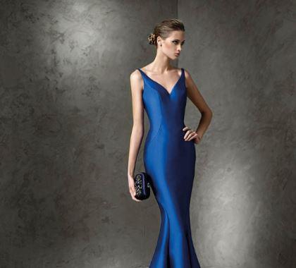 Svečane haljine Pronovias iz kolekcije za 2016.