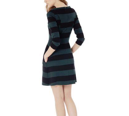 Moderne, a jednostavne haljine za ured