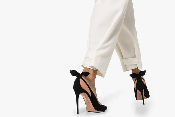 43 luksuzne svečane cipele i sandale za 2020.