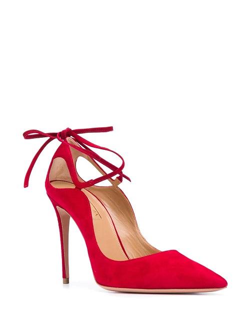 Luksuzne svečane cipele i sandale za 2020. na visoku petu