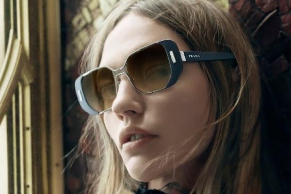 Sunčane naočale koje vam odgovaraju prema horoskopskom znaku