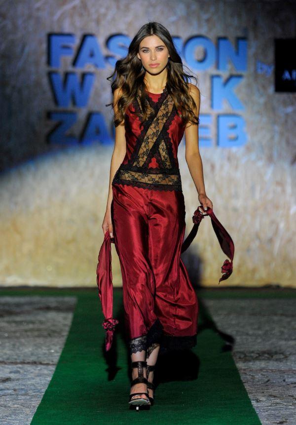 Fashion_week_zagreb_1