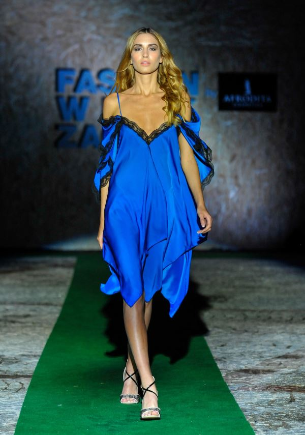 Fashion_week_zagreb_2