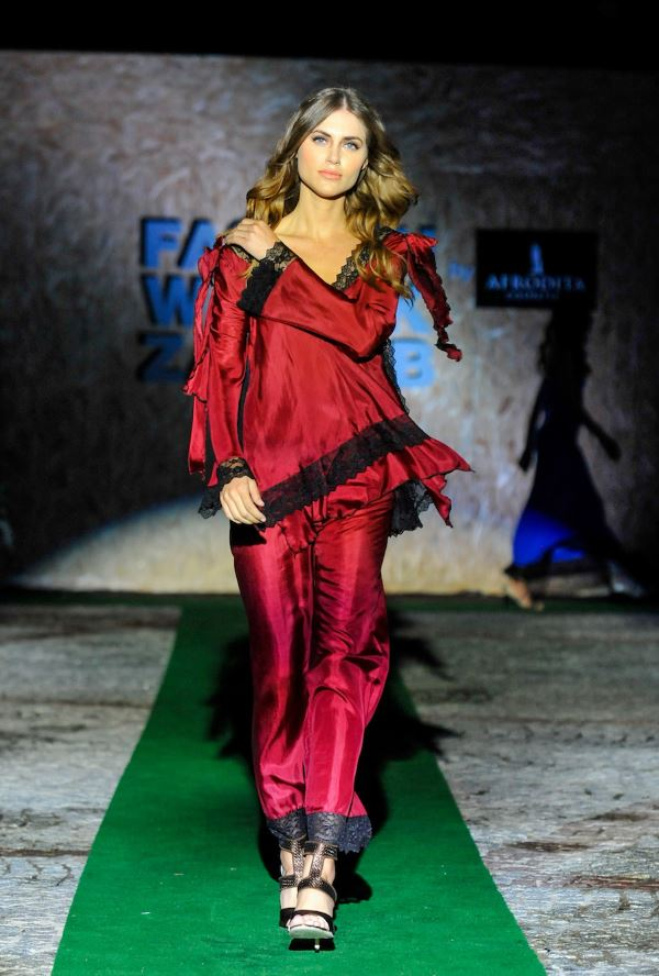 Fashion_week_zagreb_3