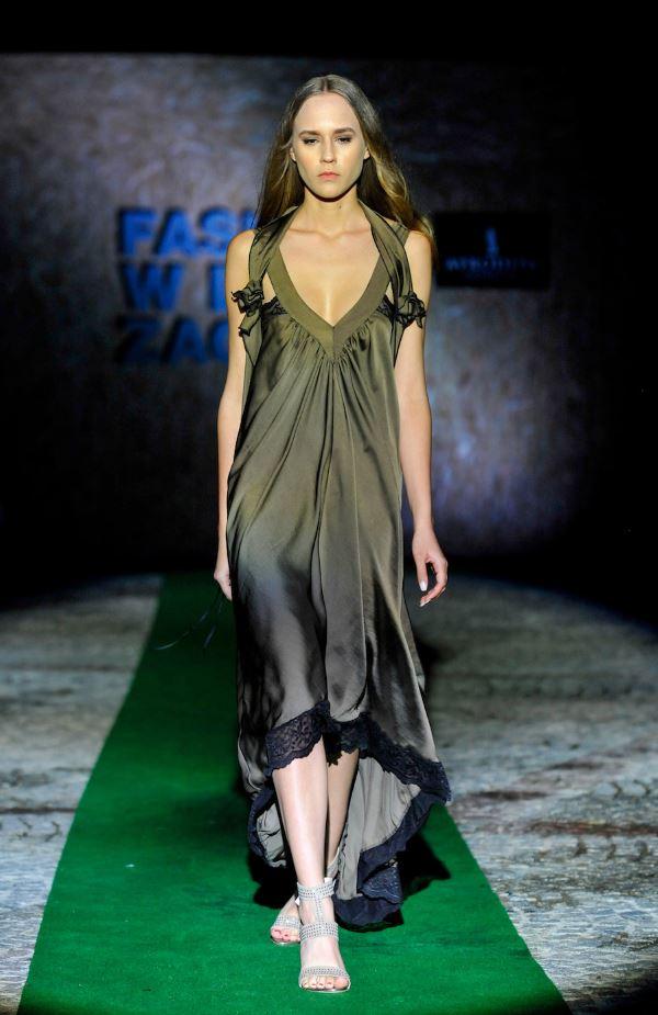 Fashion_week_zagreb_4