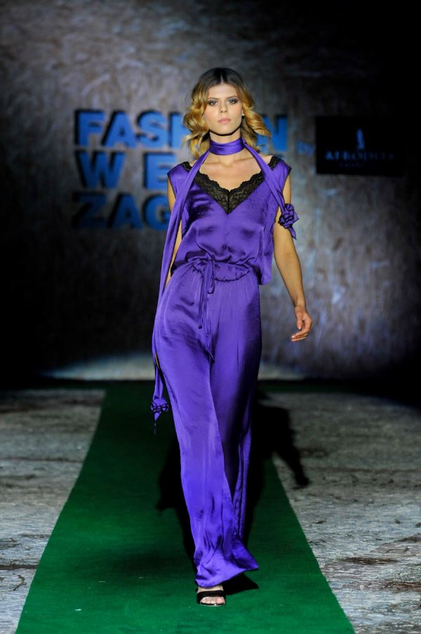 Fashion_week_zagreb_5