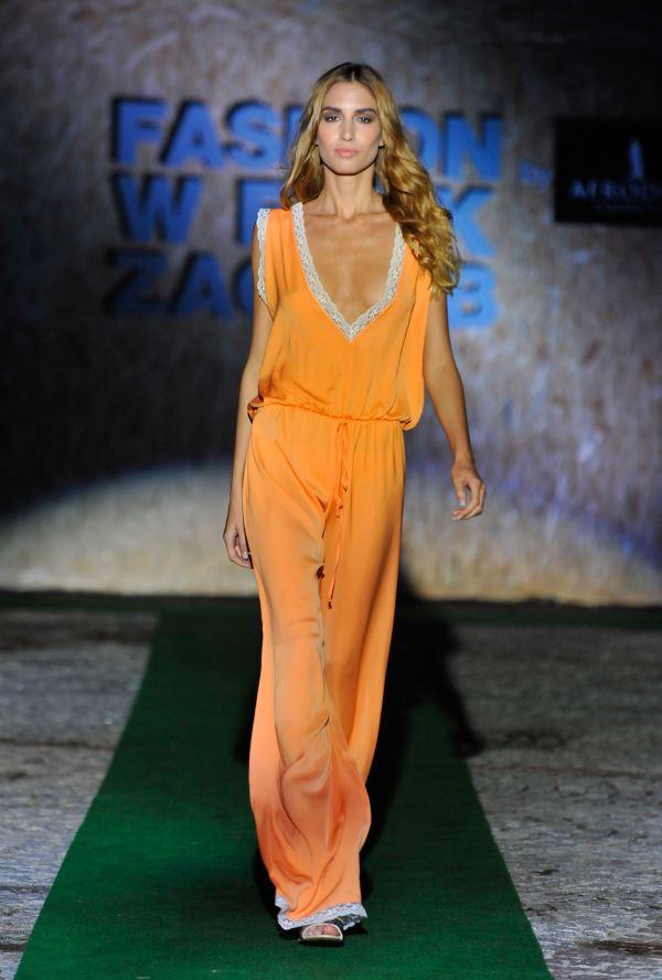 Fashion_week_zagreb_7