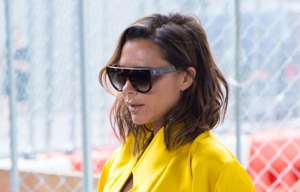 Najmodernija frizura za ljeto