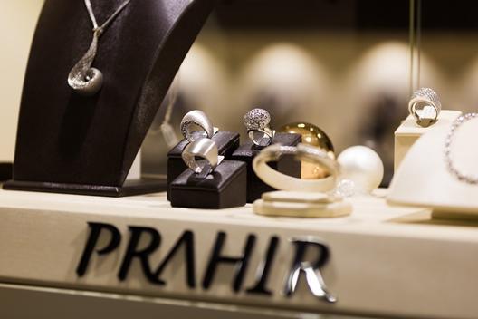Prahir_5