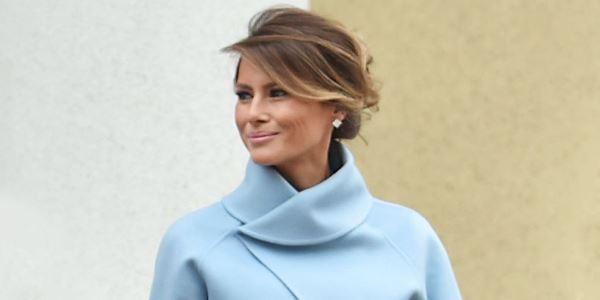 U trendu su kaput haljine