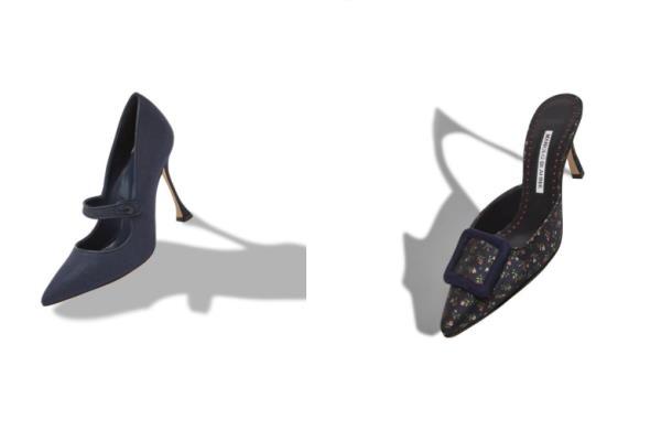 Moderne cipele za jesen 2020.