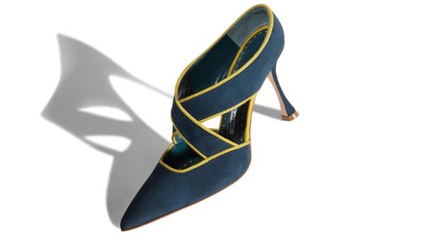 Moderne cipele za jesen 2017.