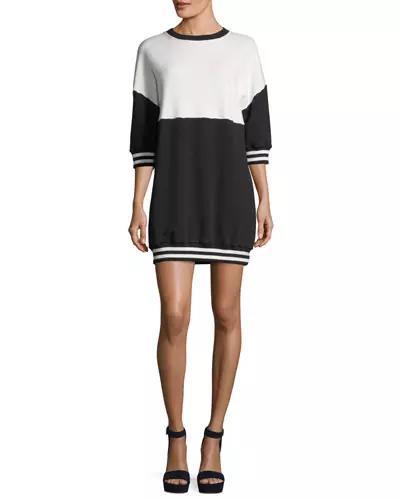 45 Modernih Malih Crnih Haljina Prema Obliku Tijela Moda