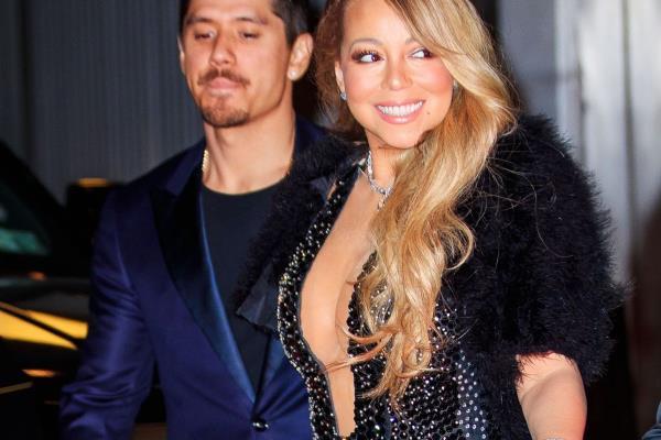 Novi hit trend za svečane prilike  – 10 kombinacija s dodjele Grammy nagrada