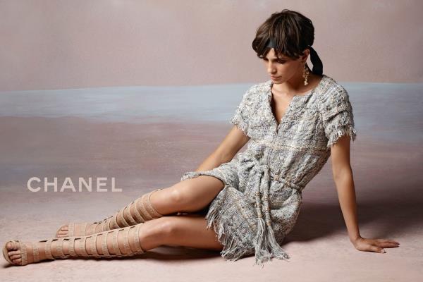25 modernih haljina popularnih dizajnera