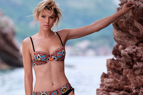 5 kupaćih kostima koje svaka žena treba