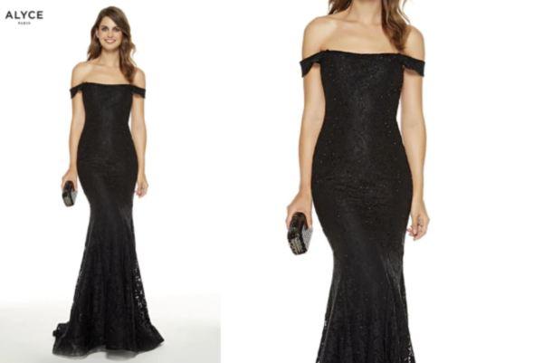 Moderne ekskluzivne duge haljine