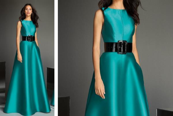 Svečane haljine Pronovias iz kolekcije za 2020.