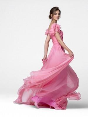 haljine za svadbu, maturalnu večer, večernji izlazak ili bilo koju drugu svečanu priliku