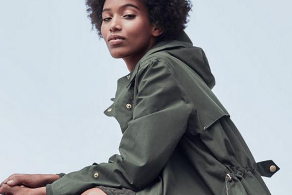 Moderne ženske jakne za jesen-zimu 2020