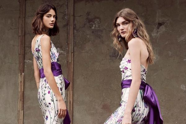 Moderne haljine za ljeto 2019. – top 8 trendova –