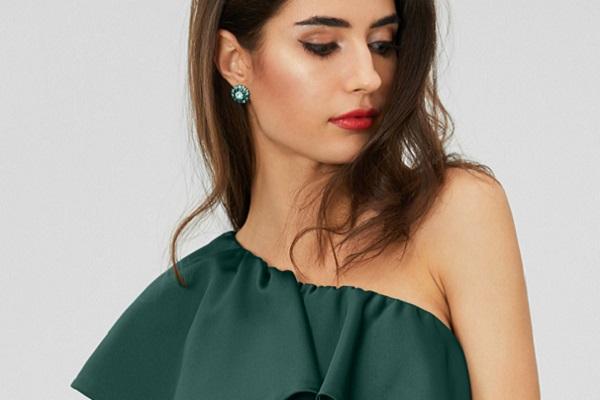 30 svečanih haljina popularnih marki – H&M, C&A i Zara