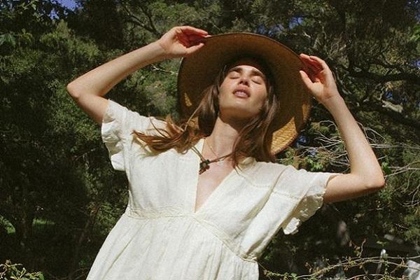 24 moderne haljine za mlade djevojke